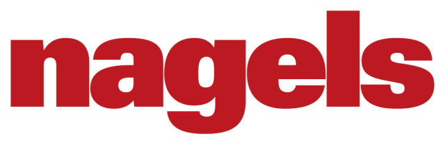 Logo Nagels Druck